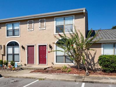 602 Casa Park Court O, Winter Springs, FL 32708 - MLS#: O5735352
