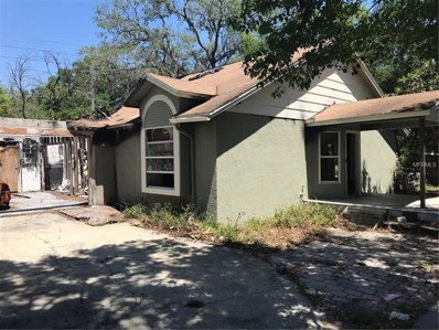 4841 Old Oak Tree Court, Orlando, FL 32808 - MLS#: O5735365