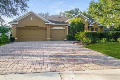 1292 Bramley Lane, Deland, FL 32720 - MLS#: O5735389