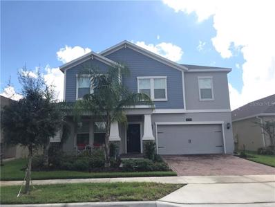 9791 Pecan Hickory Way, Orlando, FL 32832 - MLS#: O5735398