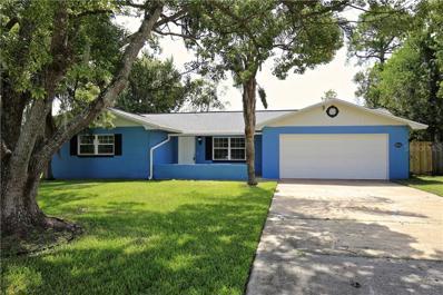 800 Abby Terrace, Deltona, FL 32725 - MLS#: O5735399