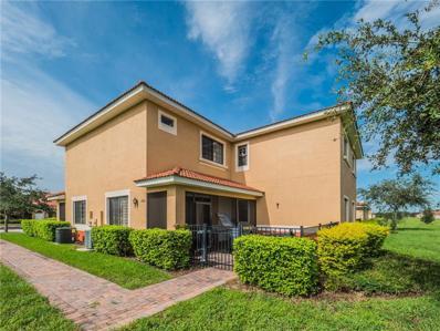 1752 Coriander Drive, Poinciana, FL 34759 - MLS#: O5735401