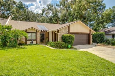 2024 Old South Lane UNIT 2024, Apopka, FL 32712 - MLS#: O5735404