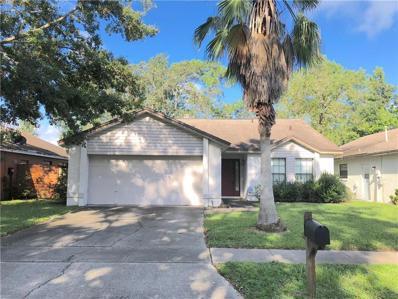 1354 Bridlebrook Drive, Casselberry, FL 32707 - MLS#: O5735407