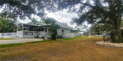 2916 S Palmetto Avenue, Sanford, FL 32773 - MLS#: O5735426