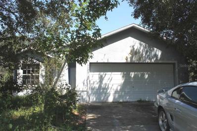 6489 Fall Street, Saint Cloud, FL 34771 - MLS#: O5735437