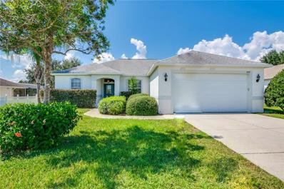 2637 Hartwood Pines Way, Clermont, FL 34711 - MLS#: O5735461
