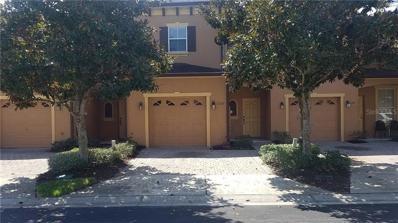 2320 Retreat View Circle, Sanford, FL 32771 - MLS#: O5735466