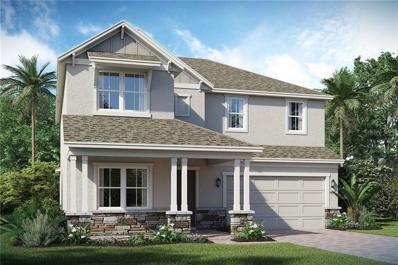 1735 Reflection Lane, Saint Cloud, FL 34771 - MLS#: O5735467