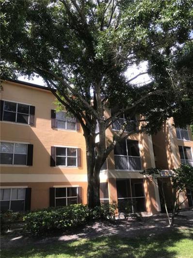 8939 Latrec Avenue UNIT 1109, Orlando, FL 32819 - #: O5735468