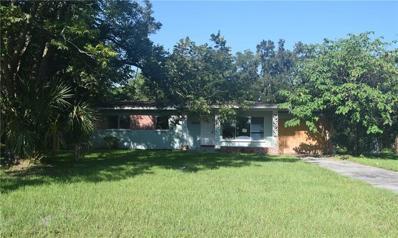 6204 Lee Lan Drive, Orlando, FL 32809 - MLS#: O5735473