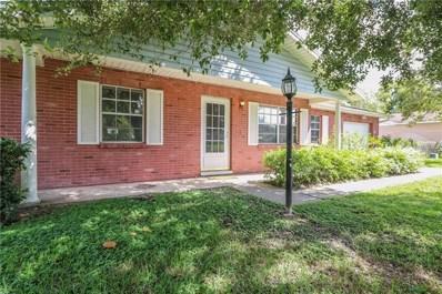 1790 E Oakwood Loop, Bartow, FL 33830 - MLS#: O5735474