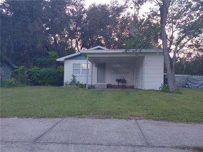 1314 S Summerlin Avenue, Sanford, FL 32771 - MLS#: O5735484
