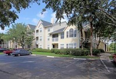 1049 S Hiawassee Road UNIT 3415, Orlando, FL 32835 - #: O5735494