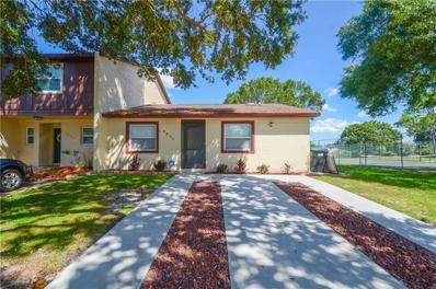 7853 Altavan Avenue UNIT 2, Orlando, FL 32822 - MLS#: O5735504
