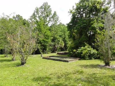 1628 Wood Duck Drive, Winter Springs, FL 32708 - MLS#: O5735520