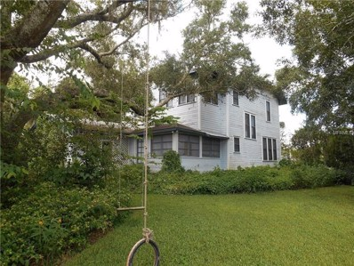 2200 Orange Boulevard, Sanford, FL 32771 - MLS#: O5735521