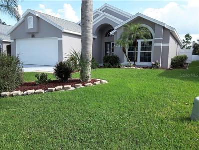15754 Autumn Glen Avenue, Clermont, FL 34714 - MLS#: O5735524