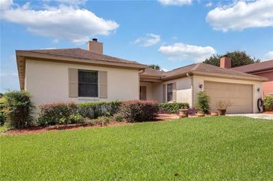 1686 Golfside Village Boulevard, Apopka, FL 32712 - MLS#: O5735536