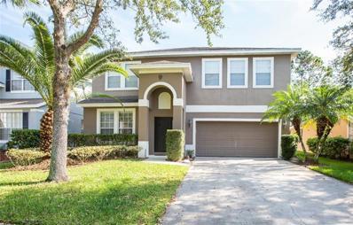 10179 Leland Drive, Orlando, FL 32827 - MLS#: O5735537