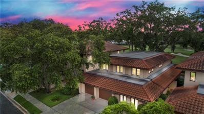 1780 Turnberry Terrace, Orlando, FL 32804 - MLS#: O5735547