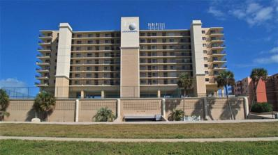 4139 S Atlantic Avenue UNIT A309, New Smyrna Beach, FL 32169 - MLS#: O5735562