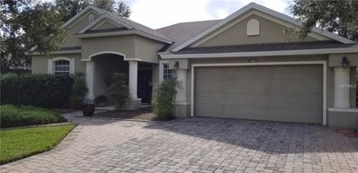 3888 Long Branch Lane, Apopka, FL 32712 - MLS#: O5735568