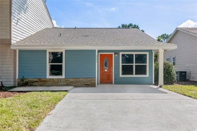523 Carambola Avenue, Altamonte Springs, FL 32714 - #: O5735577