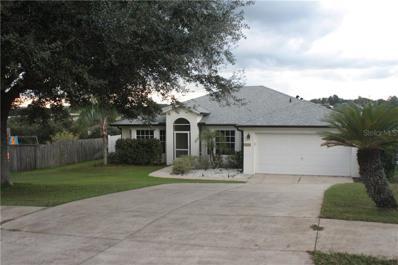 1452 Muir Circle, Clermont, FL 34711 - MLS#: O5735585