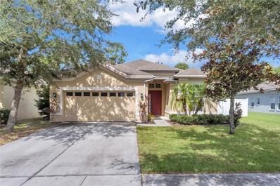 10850 Arbor View Boulevard, Orlando, FL 32825 - MLS#: O5735587