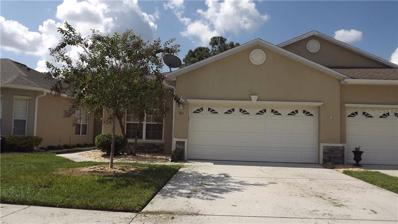 211 Lamonte Point Court, Debary, FL 32713 - MLS#: O5735593