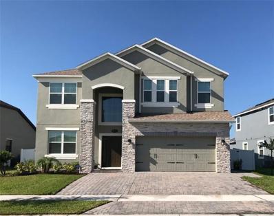 3172 Somerset Park Drive, Orlando, FL 32824 - MLS#: O5735597