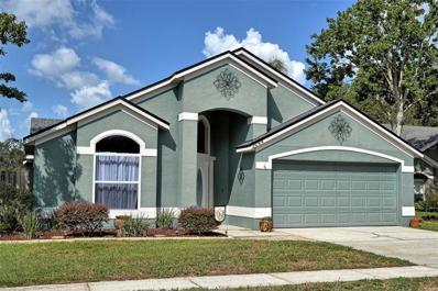 2044 Lacey Oak Drive, Apopka, FL 32703 - MLS#: O5735609