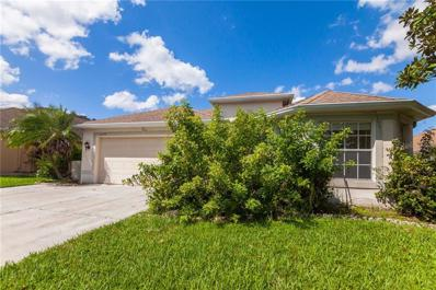 6223 Bobby Jones Court, Palmetto, FL 34221 - MLS#: O5735625
