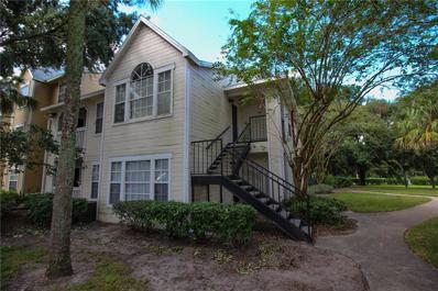 1021 S Hiawassee Road UNIT 3927, Orlando, FL 32835 - #: O5735649