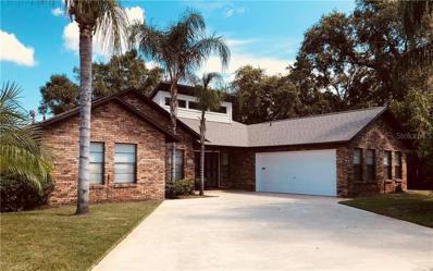 1455 Sweetwater Lane, Casselberry, FL 32707 - MLS#: O5735657