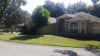32405 Crystal Breeze Lane UNIT 34, Leesburg, FL 34788 - MLS#: O5735663