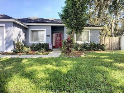 302 Paradise Woods Court, Davenport, FL 33896 - MLS#: O5735665