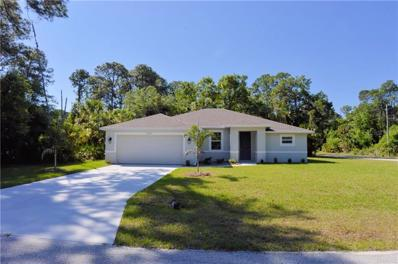 18089 Harkins Avenue, Port Charlotte, FL 33954 - MLS#: O5735680