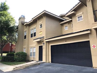 138 Villa Di Este Terrace UNIT 204, Lake Mary, FL 32746 - MLS#: O5735704