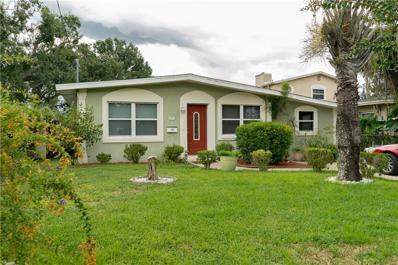 1605 Florinda Drive, Orlando, FL 32804 - #: O5735712