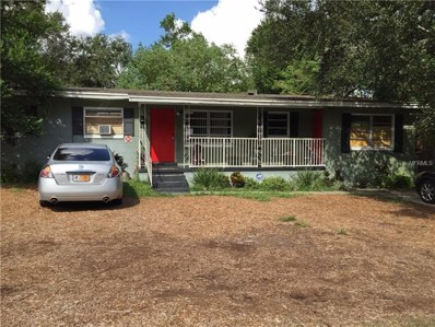 3604 Meadowbrook Ave, Orlando, FL 32808 - MLS#: O5735724