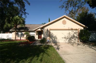 234 Dempsey Way, Orlando, FL 32835 - MLS#: O5735728