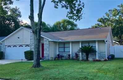 3634 Shady Grove Cir, Orlando, FL 32810 - MLS#: O5735762