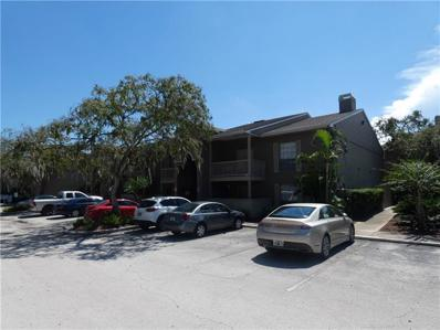 425 Wymore Road UNIT 101, Altamonte Springs, FL 32714 - #: O5735772