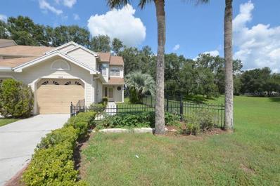 523 Northbridge Drive, Altamonte Springs, FL 32714 - #: O5735776