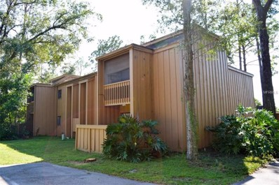 270 Crown Oaks Way, Longwood, FL 32779 - MLS#: O5735779