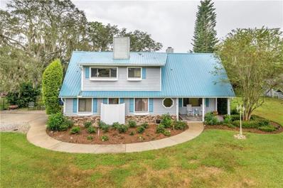 833 Pickfair Terrace, Lake Mary, FL 32746 - MLS#: O5735783