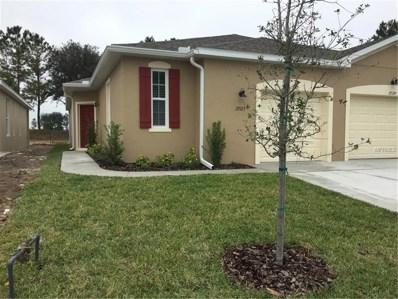 26962 White Plains Way, Leesburg, FL 34748 - MLS#: O5735800