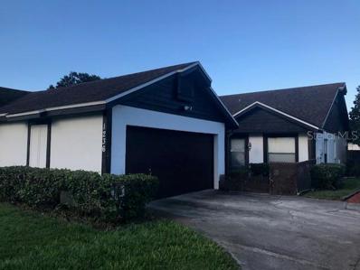 1236 Easton Street, Orlando, FL 32825 - MLS#: O5735803